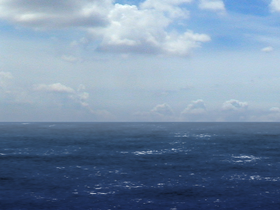 Ocean17
