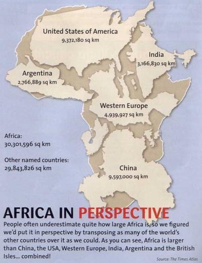 Africasize1