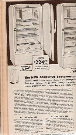Refrigerator1949