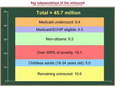 Uninsuredsubpopulations-thumb