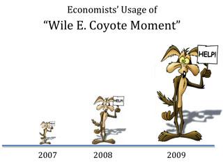 Potamkin01_Coyote-Chart