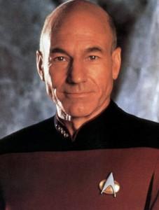 Picard-227x300