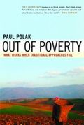 Out-of-poverty-201x300