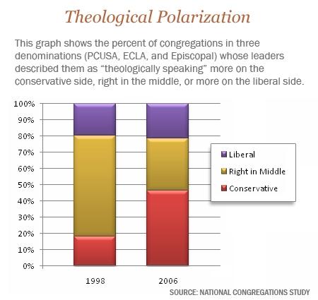 Theo_polarization