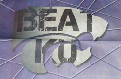 Beat-ku