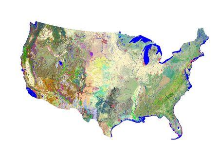 GAPnational_map