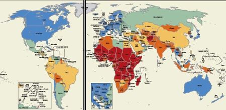 Child-mortality-map-larger