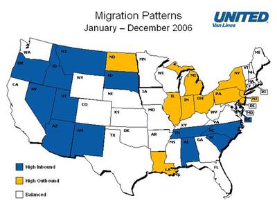 2006unitedmigrationstudy0407_000