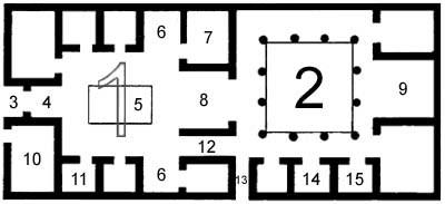 House1e