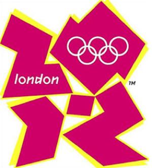 Uolympics1tm