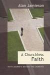 Churchless_1