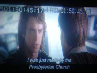 Darth_vader_presbyterian_church_1