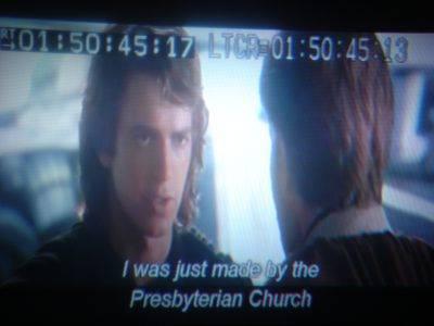 Darth_vader_presbyterian_church_1