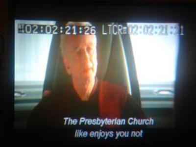 Darth_vader_presbyterian_church_2