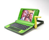 Laptopcrank_1