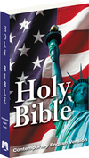 Liberty_bible