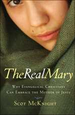 Mary_1